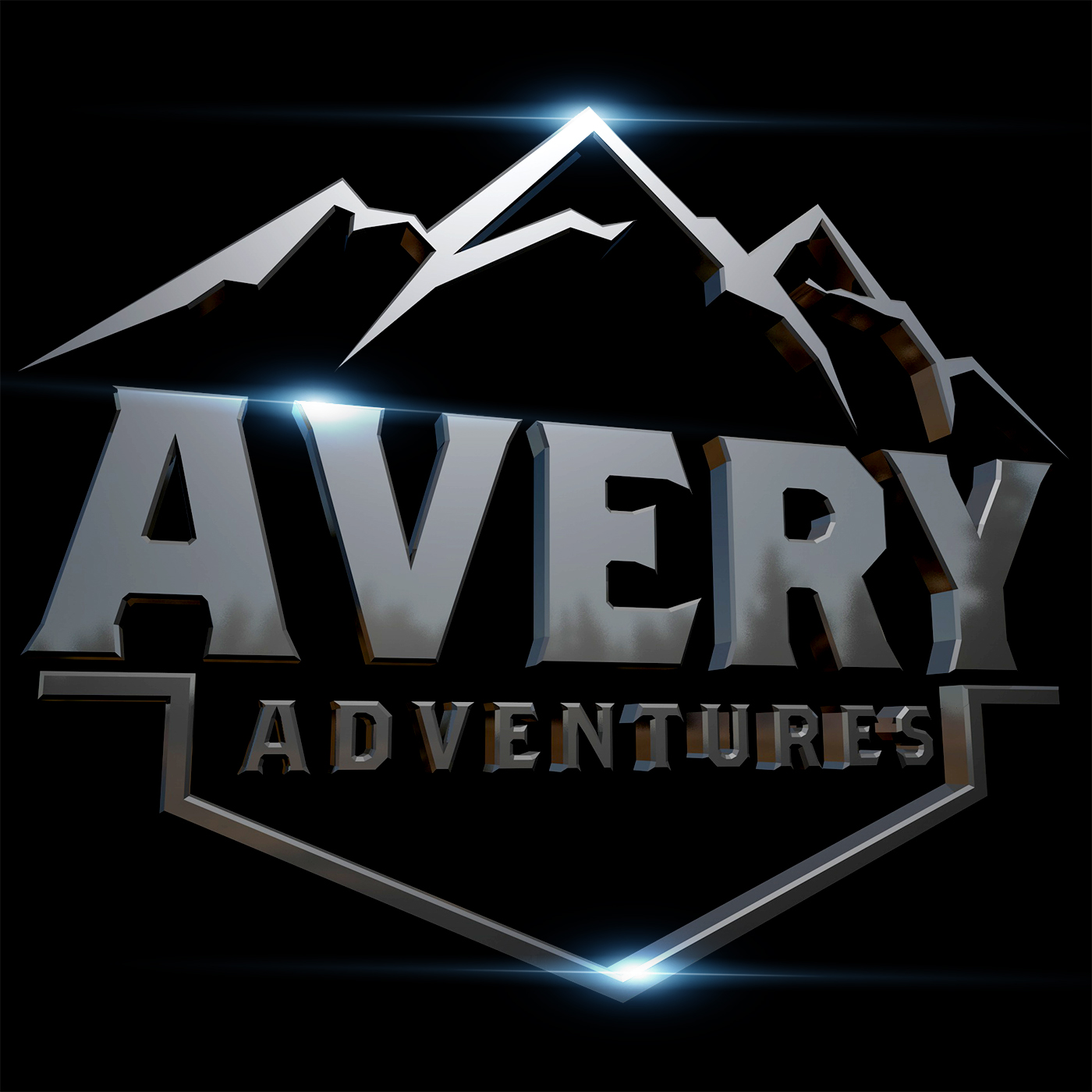 Avery Adventures